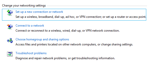 how to create a lan network for gaming