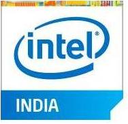 Intel in India 2018 Summer Intern Program