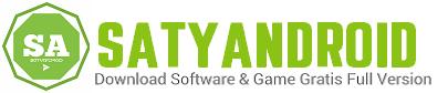 SATYANDROID | Download Game & Software Full Version Gratis
