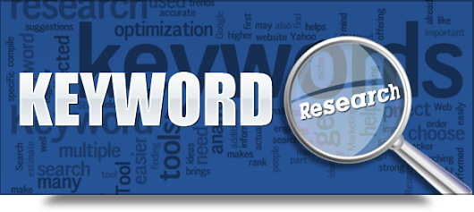 Top 5 Free Tools To Get The Best Keywords For Your Site