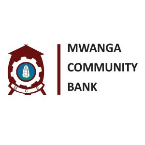 Image result for Mwanga Community Bank Limited [MCBL]