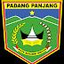 Logo Kabupaten Padang Panjang