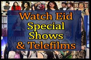 Apna TV Zone Watch |GEO | ARY | Hum | Express |Star Plus