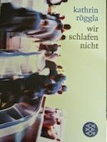 http://www.fischerverlage.de/buch/wir_schlafen_nicht/9783596168866