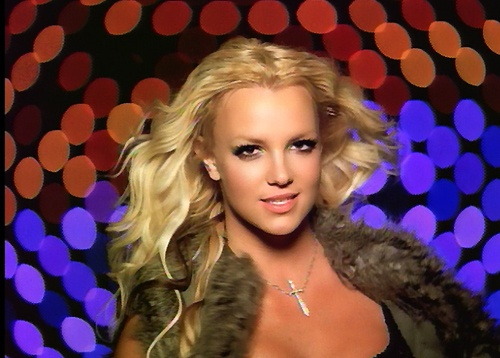Britney Spears - Piece Of Me (Future Presidents Remix)