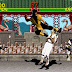 Play the 90's Classic Mortal Kombat game here