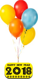 happy%2Bnew%2Byear%2Bballoons%2Bwidget%2Bfor%2Bblogger%2Bright