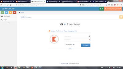 "alt=""aplikasi inventory"""