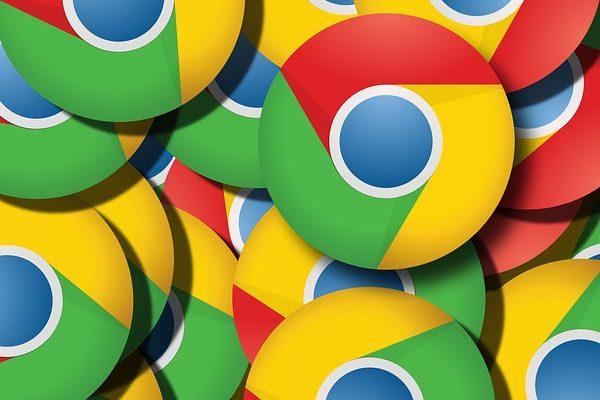 browser terbaik untuk iPhone