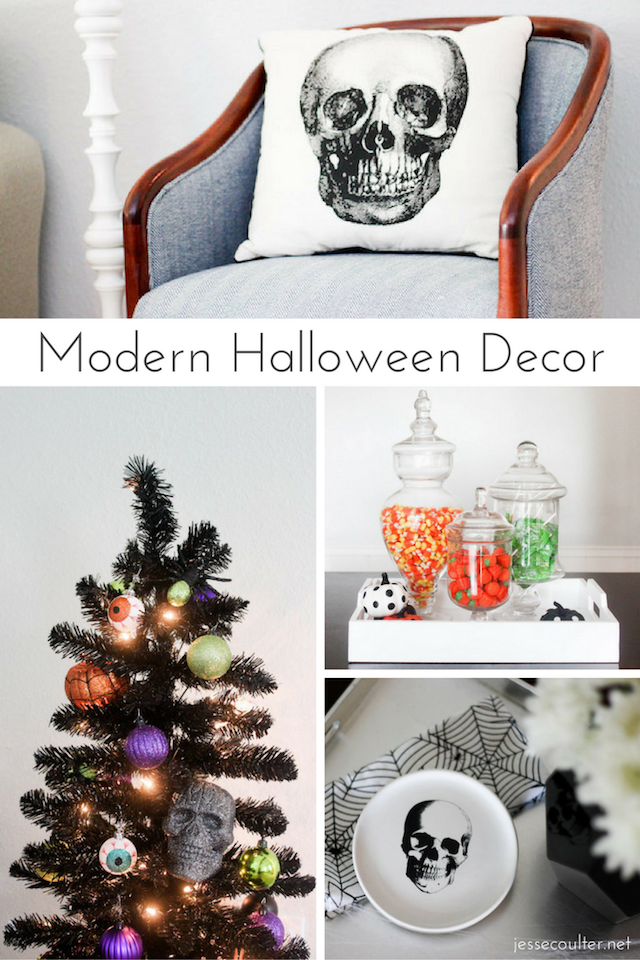 halloween party decorations halloween decor halloween party home decor blogger home decor