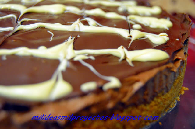 cheescake-chocolate1