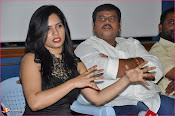 Kakatiyudu Movie PressMeet-thumbnail-7