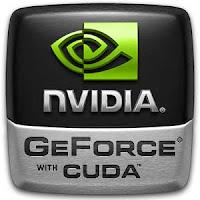 Nvidia Cuda 7.0.52 For Mac Os X Download