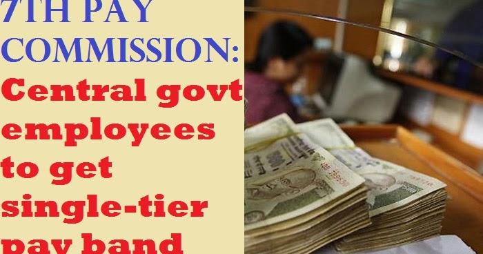tier 6 pension