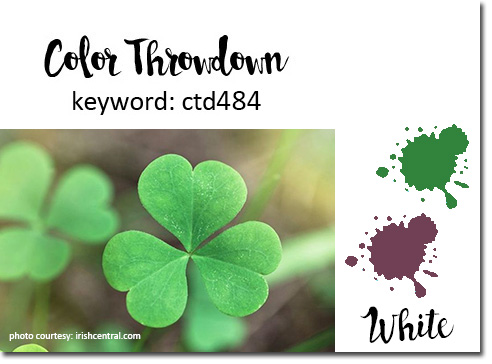 www.colorthrowdown.blogspot.com