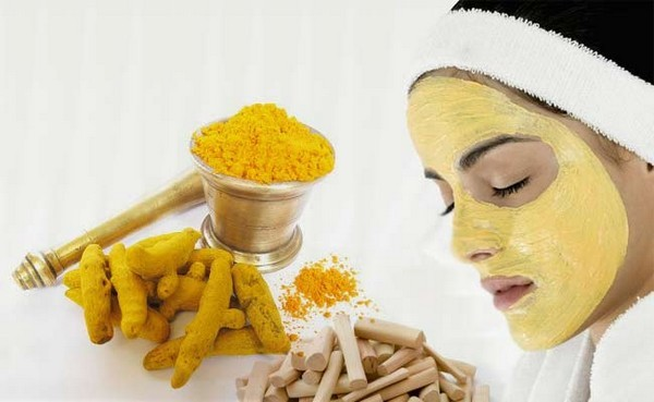Simple tips for Sparkling Skin - Home Remedie To Glow Your Skin,  How to Get Clear Skin Using Home Remedies, How To Get Fair Skin - 15 Home Remedies, home remedies for glowing skin in summer