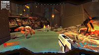 Strafe Game Screenshot 16