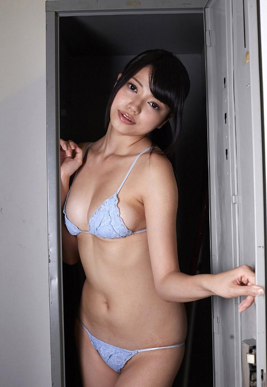 chiyo koma sexy naked paics