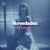 Novedades Viernes España 13-09-2019
