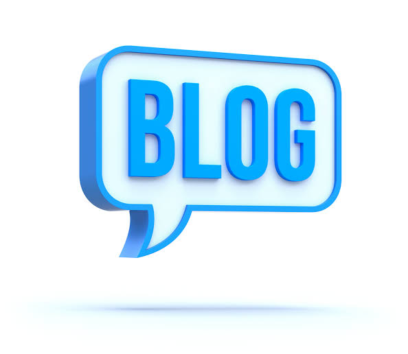 Things to consider before starting a blog-bloggerseoforyou