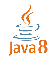 Java8 - functional interface examples