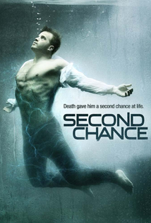 Asssistir Second Chance Online