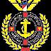 Logo | Sekolah | Tinggi | Ilmu | Pelayaran | STIP | Hitam | Warna | BW | High Resolusi