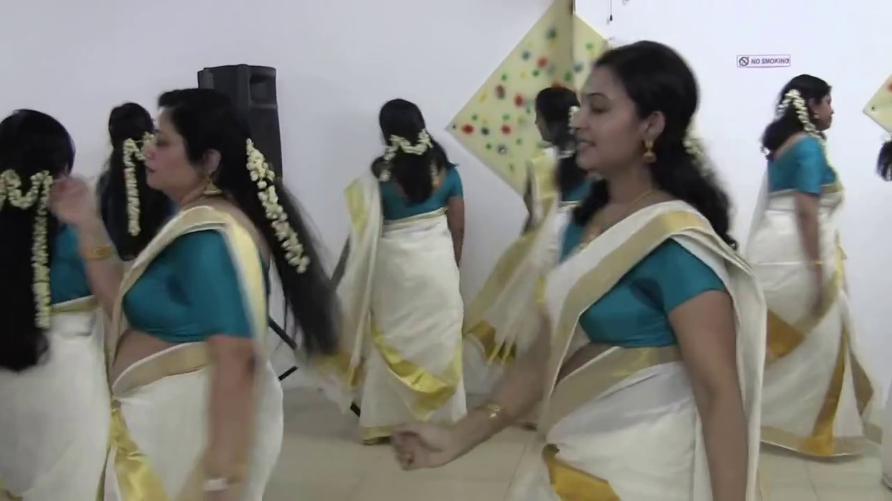 Young girls boobs kerala