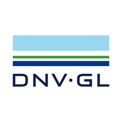 DNV GL UAE Internship | Power Systems analysis - Energy