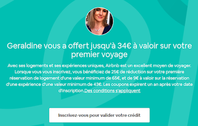 https://www.airbnb.fr/c/geraldinep552?currency=EUR