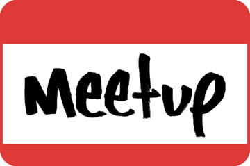 Check out the Stockholm Software Testing Talks Meet-up
