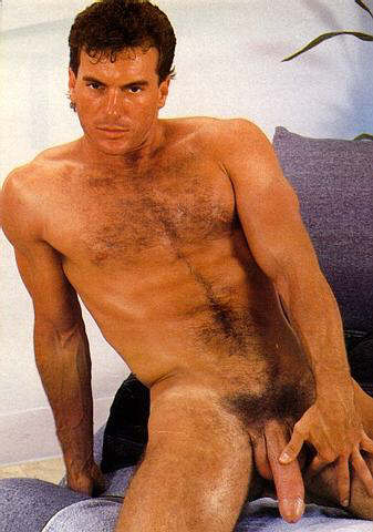 Randy Spears Porn 22