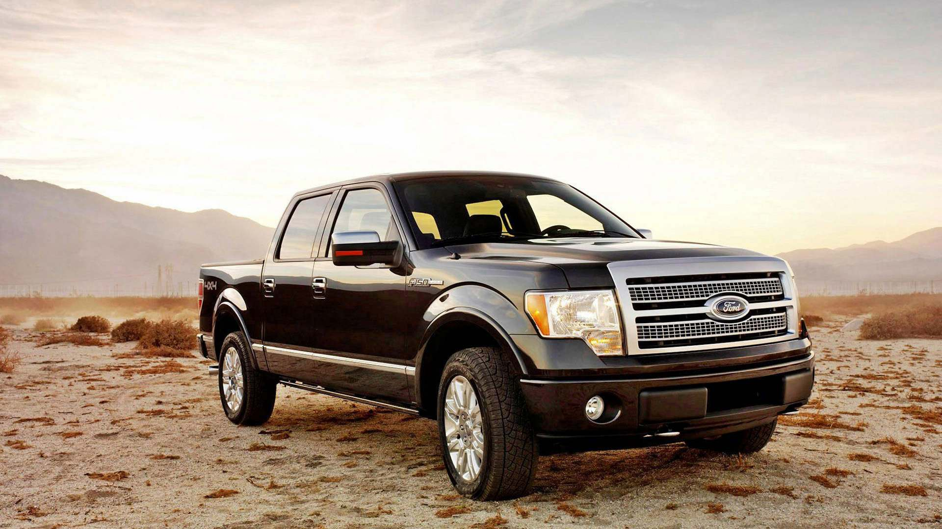Ford Cars Hd Wallpapers Wallpaper World