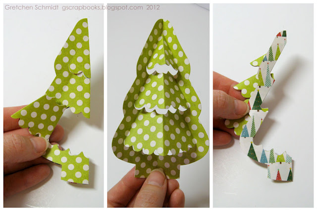 Sizzix Die Cutting Inspiration And Tips: Die Cutting Paper