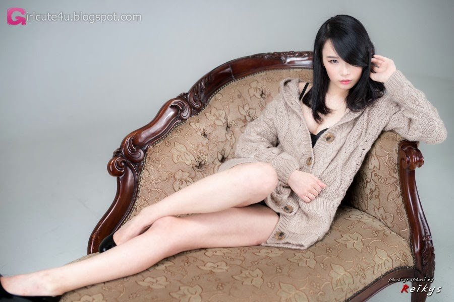 1 Na Ra - very cute asian girl-girlcute4u.blogspot.com