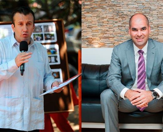 ¡CON PRUEBAS INCLUIDAS! Confirman el embargo de la mansión en Miami del presunto testaferro de El Aissami