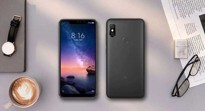 xiaomi-redmi-note-6-official
