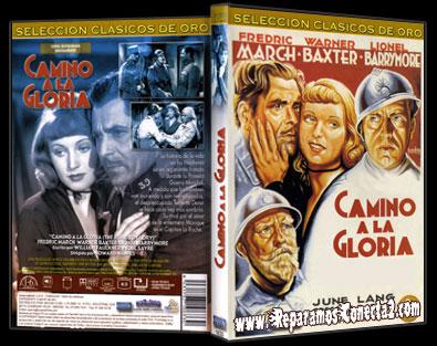Camino a la Gloria [1936] Descargar cine clasico y Online V.O.S.E, Español Megaupload y Megavideo 1 Link