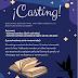CASTING EN ESPAÑA: Actores y actrices de 14 a 30 años para Teatro musical infantil en Granada