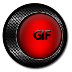 [Resim: Red-gif-datei-Button3.png]