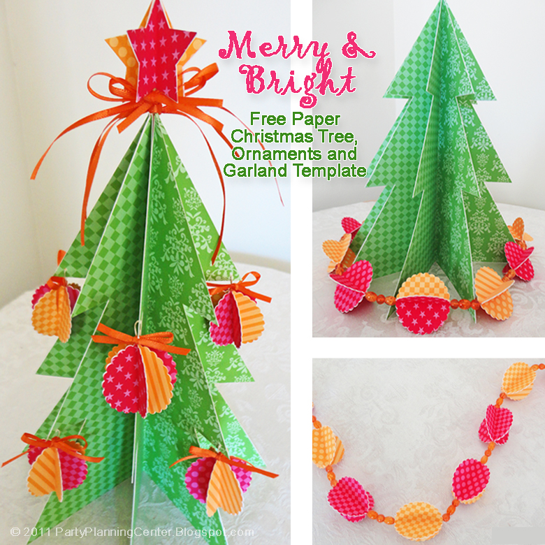 3d Paper Christmas Tree Template.Can T Find Substitution For Tag Post Body Free Printable Paper