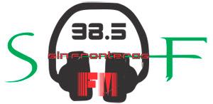Radio Sin Fronteras FM 98.5 en Vivo