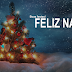 Feliz NATAL seguidores(a) do Telejuve.com