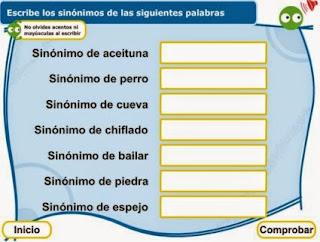 http://www.ceipjuanherreraalcausa.es/Recursosdidacticos/ANAYA%20DIGITAL/TERCERO/Lengua/pag34_lengua3_ai_vocabulario/