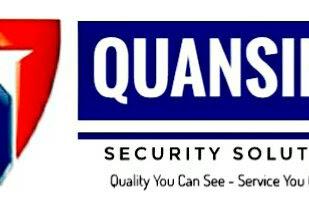 Lowongan Quansing Security Solution Pekanbaru Januari 2019
