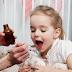 Ramuan Obat Muntah Anak 1 Tahun, 2 Tahun, 3 Tahun Tradisional dan Alami