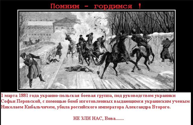 """СММ ОБСЕ зафиксировала многочисленные нарушения режима прекращения огня на военных полигонах """"ЛНР"""" - Цензор.НЕТ 8174"""
