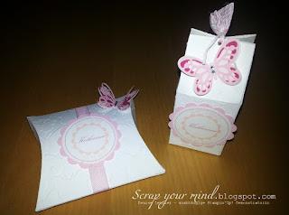 Pillowbox-Tauftüte-Milchkarton