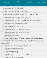 Trik Polosan Xl 2016 : polosan, Internet, Gratis, Indonesia, 2016