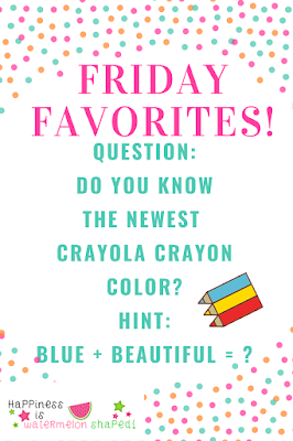 http://www.momfessionals.com/2019/04/friday-favorites_26.html